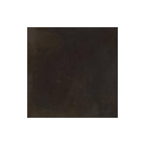 IMPRONTA ITALGRANITI METALINE IRON 80X80 SP 9