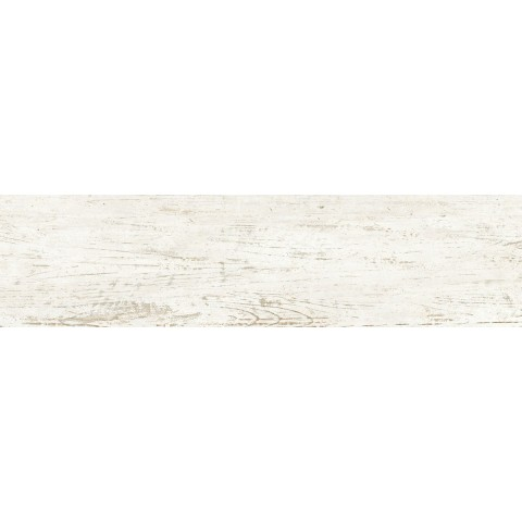 BLENDART WHITE 30X120 RETT
