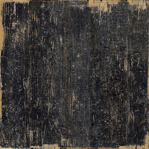 BLENDART DARK 60X60 RETT