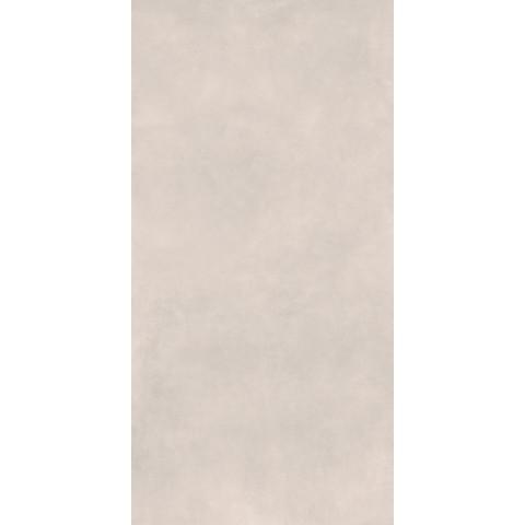 MARAZZI GRANDE_CONCRETE LOOK WHITE 160X320