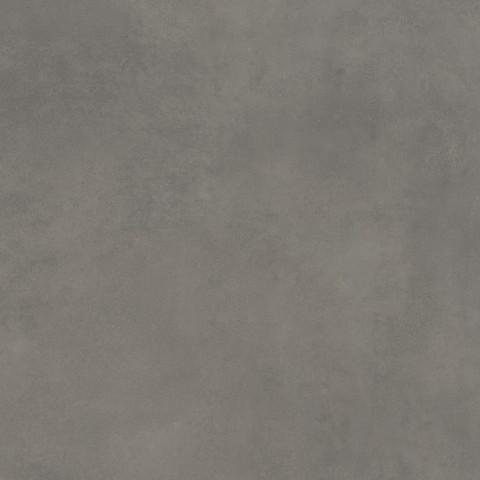 MARAZZI GRANDE_CONCRETE LOOK GRAPHITE 120X120