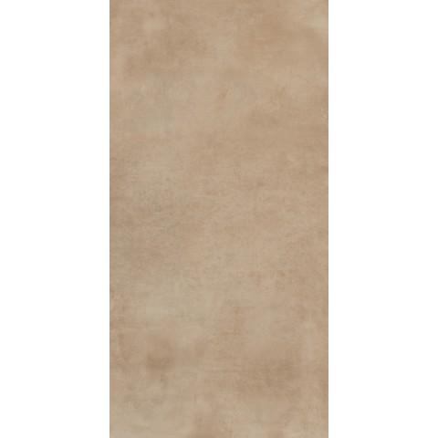 MARAZZI GRANDE_CONCRETE LOOK SAND 120X240