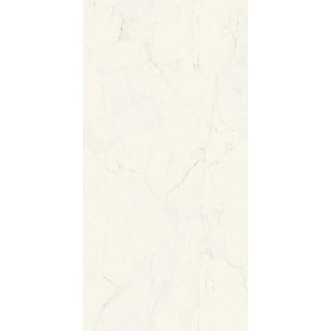 MARAZZI GRANDE_MARBLE LOOK ALTISSIMO 120X278 LUX (LUCIDA)