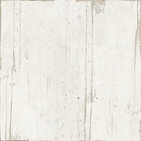 BLENDART WHITE 60X60 RETT