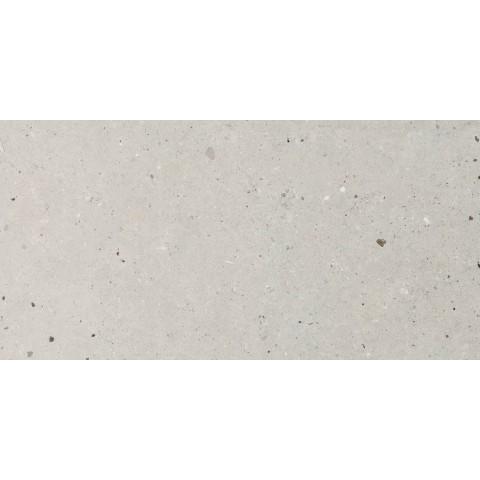 IMPRONTA ITALGRANITI SILVER GRAIN GREY NAT 60X120