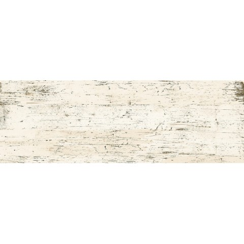 SANT'AGOSTINO CERAMICHE BLENDART NATURAL 40X120 RETT SP 20mm