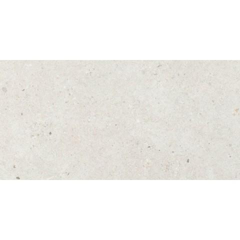 IMPRONTA ITALGRANITI SILVER GRAIN WHITE NAT 30X60