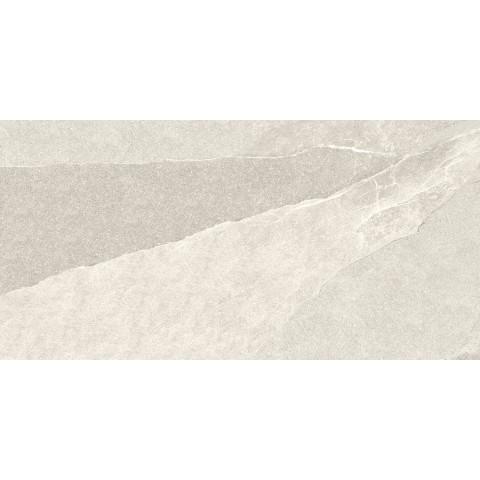 IMPRONTA ITALGRANITI SHALE SAND 80x160