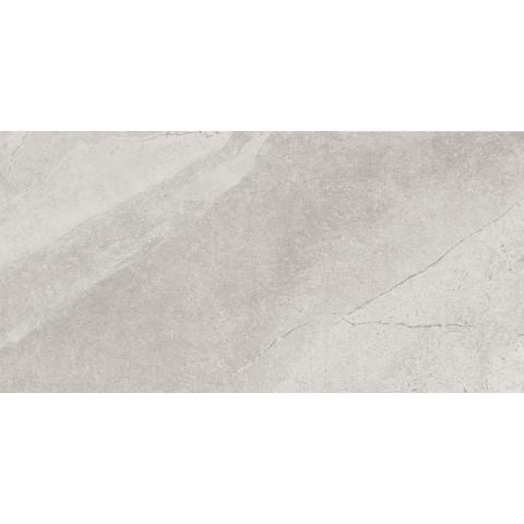 IMPRONTA ITALGRANITI SHALE MOON 80x160