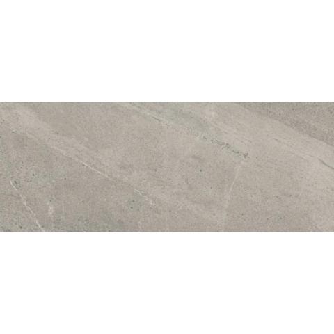 IMPRONTA ITALGRANITI NORDIC STONE NORVEGIA 80X160