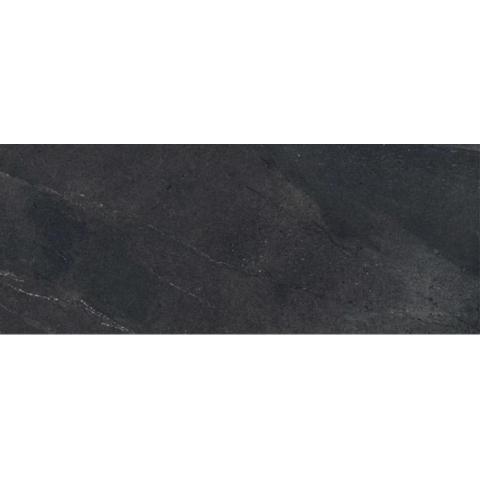 IMPRONTA ITALGRANITI NORDIC STONE FINLANDIA 60X120