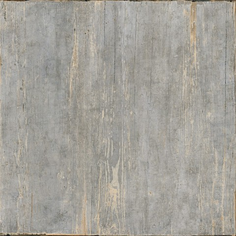 BLENDART GREY 90X90 RETT