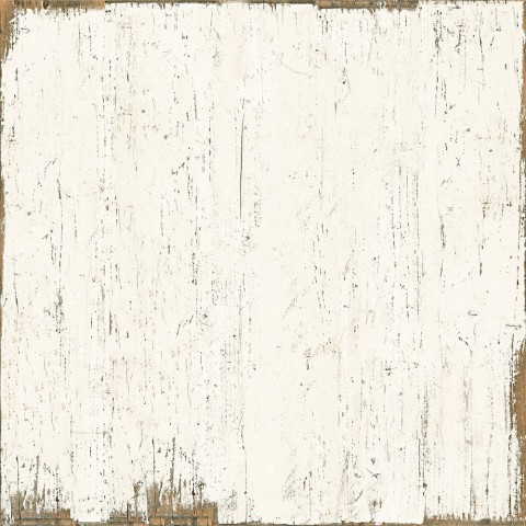 BLENDART NATURAL 90X90 RETT