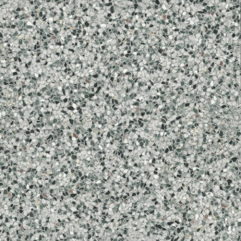 MARAZZI GRANDE_MARBLE LOOK GHIARA MINUTA MIX 120X120 RETT LUX (LUCIDO)