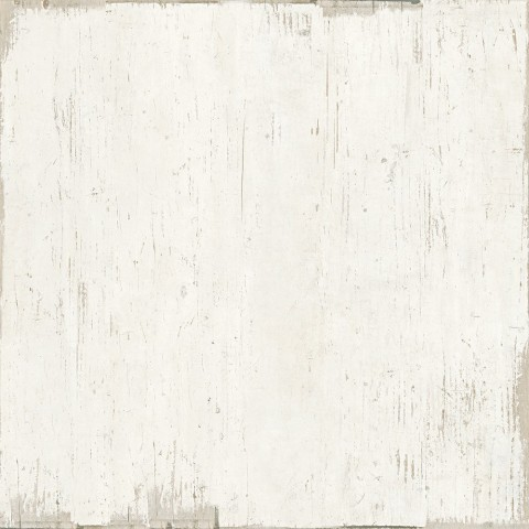 BLENDART WHITE 90X90 RETT