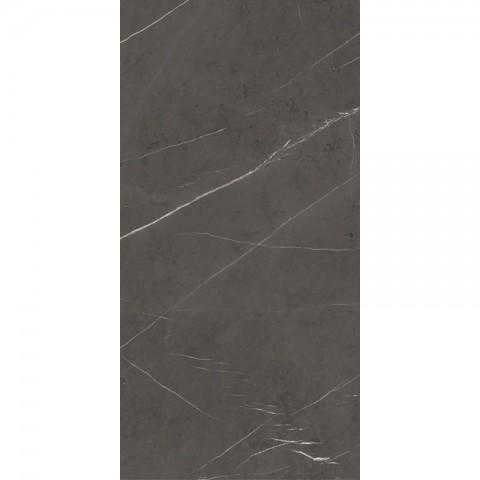 MARAZZI GRANDE_MARBLE LOOK IMPERIALE 120X240 RETT NAT (OPACO)
