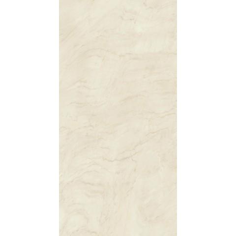 MARAZZI GRANDE_MARBLE LOOK RAFFAELLO 120X240 LUX (LUCIDO)