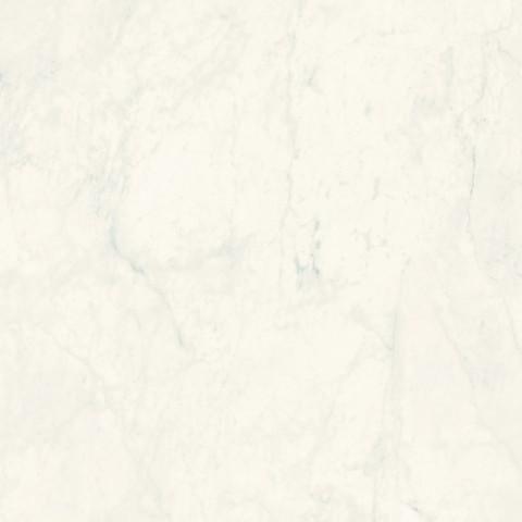 MARAZZI GRANDE_MARBLE LOOK ALTISSIMO 120X120 LUX (LUCIDO)
