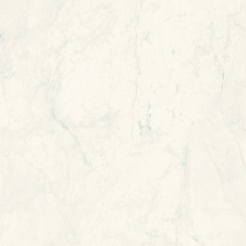 MARAZZI GRANDE_MARBLE LOOK ALTISSIMO 120X120 NAT (OPACO)