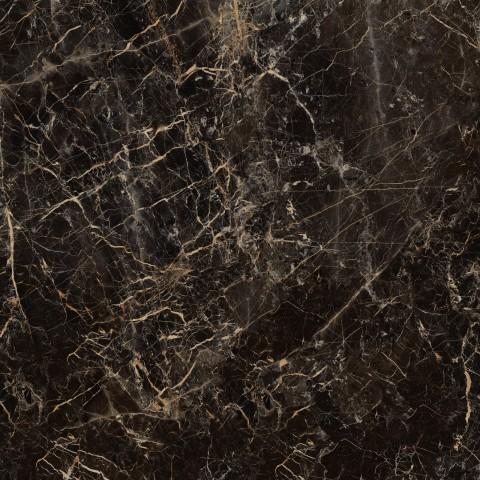MARAZZI GRANDE_MARBLE LOOK SAINT LAURENT 120X120 LUX (LUCIDO)