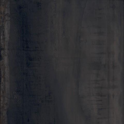 MARAZZI GRANDE_METAL LOOK IRON DARK 120X120 RETT