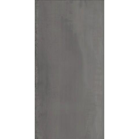 MARAZZI GRANDE_METAL LOOK IRON LIGHT 160X320 RETT