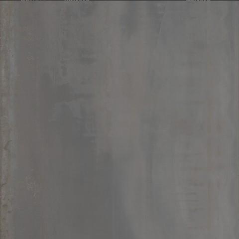 MARAZZI GRANDE_METAL LOOK IRON LIGHT 120X120 RETT
