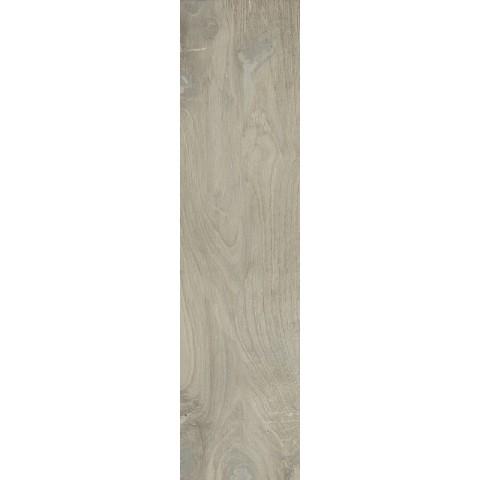 CASTELVETRO CERAMICHE WOODLAND MAPLE 20X80 RETT. sp.10mm