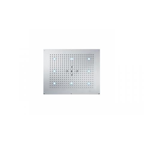 BOSSINI DREAM - NEB - 2 SPRAYS RGB LIGHTS CROMOTHERAPY