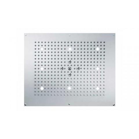 BOSSINI DREAM - NEB - 2 SPRAYS LED LIGHTS (1 COLOR)