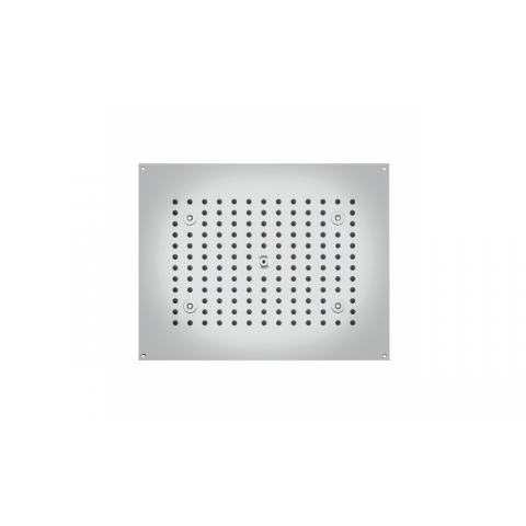 BOSSINI DREAM - RECTANGULAR LED LIGHTS (1COLOR)