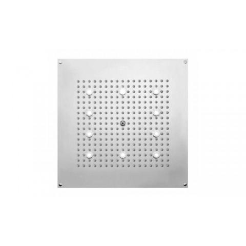 BOSSINI DREAM - CUBE LED LIGHTS (1COLOR)