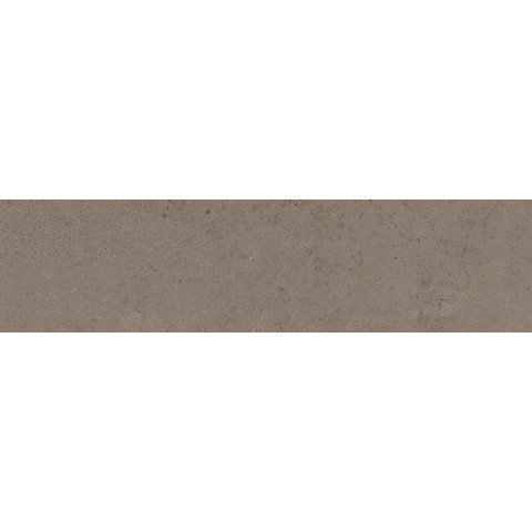 RITUAL BRICK BROWN 7,5X30