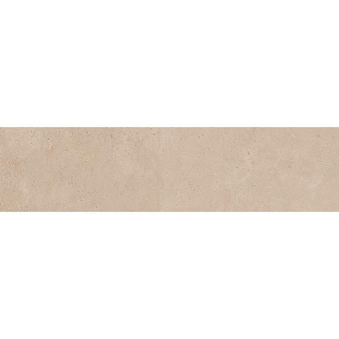 RITUAL BRICK SAND 7,5X30