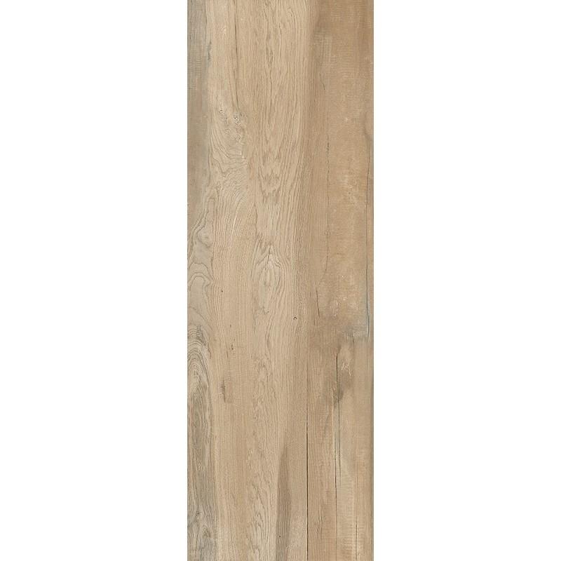 CASTELVETRO CERAMICHE AEQUA SILVA 13.3X80 RETT./sp.10mm