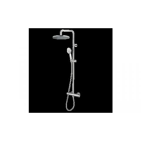 BOSSINI COSMO Ø 280 mm - Monocomando L24