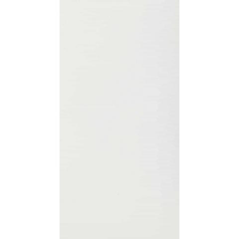 FLORIM - FLOOR GRES B&W BIANCO NATURALE SQUADRATO 40x80 RETTIFICATO