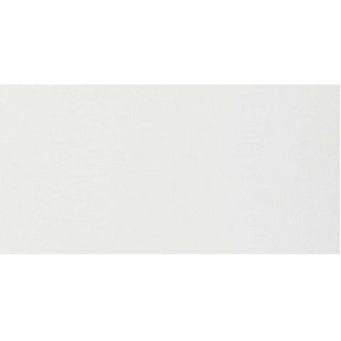 FLORIM - FLOOR GRES B&W BIANCO HIGH-GLOSSY SQUADRATO 30x60 RETTIFICATO