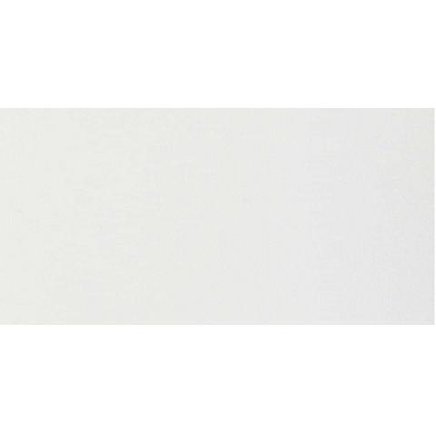 FLORIM - FLOOR GRES B&W BIANCO NATURALE SQUADRATO 30x60 RETTIFICATO
