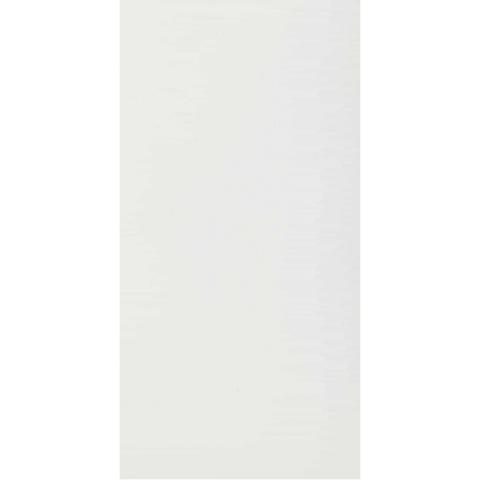 FLORIM - FLOOR GRES B&W BIANCO HIGH-GLOSSY SQUADRATO 120X240 RETTIFICATO