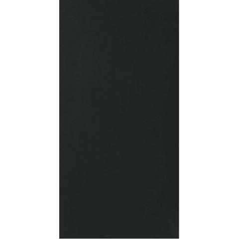FLORIM - FLOOR GRES B&W BLACK HIGH-GLOSSY SQUADRATO 120X240 RETTIFICATO