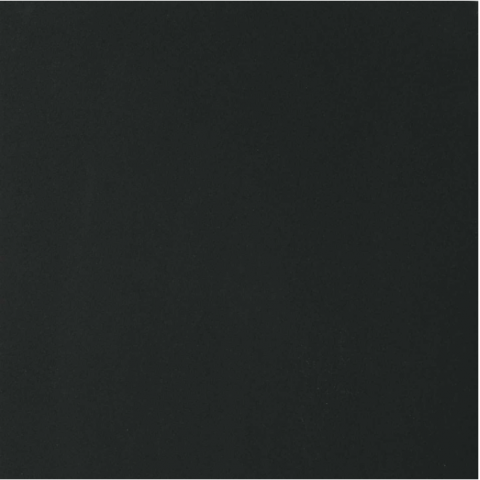 FLORIM - FLOOR GRES B&W BLACK HIGH-GLOSSY SQUADRATO 120X120 RETTIFICATO