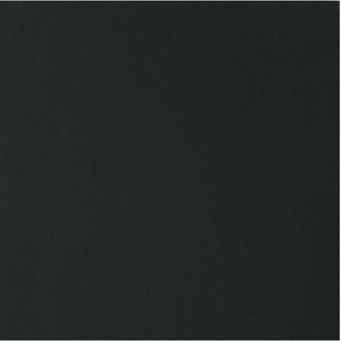 FLORIM - FLOOR GRES B&W BLACK NATURALE SQUADRATO 120X120 RETTIFICATO