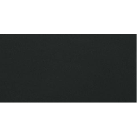 FLORIM - FLOOR GRES B&W BLACK HIGH-GLOSSY SQUADRATO 30x60 RETTIFICATO