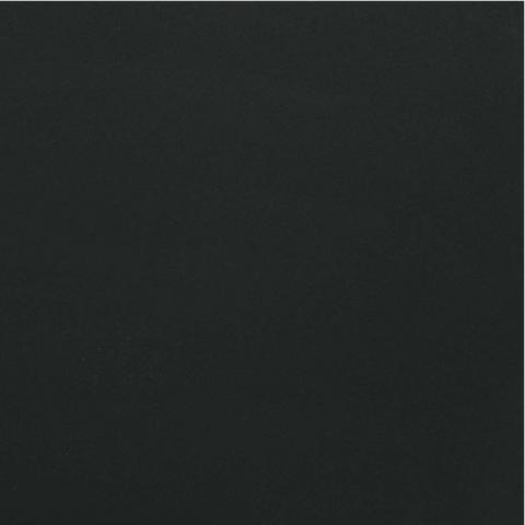 FLORIM - FLOOR GRES B&W BLACK HIGH-GLOSSY SQUADRATO 60x60 RETTIFICATO