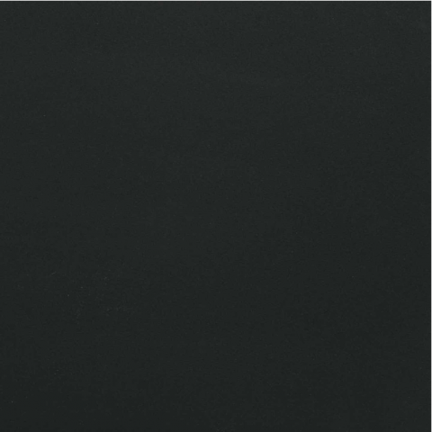 FLORIM - FLOOR GRES B&W BLACK HIGH-GLOSSY SQUADRATO 80x80 RETTIFICATO