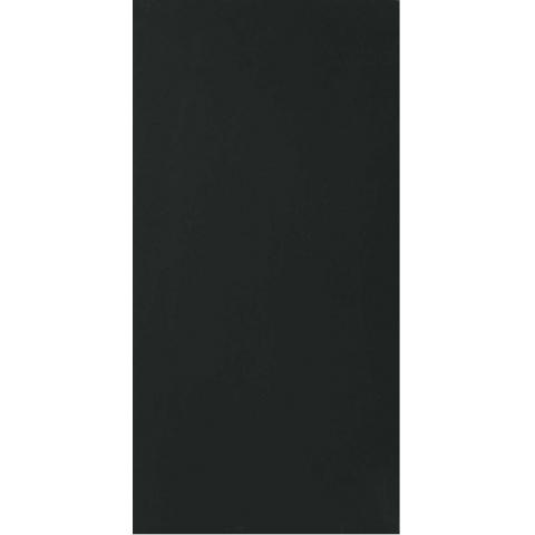 FLORIM - FLOOR GRES B&W BLACK NATURALE SQUADRATO 60X120 RETTIFICATO