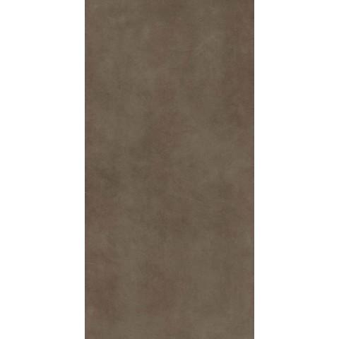FLORIM - FLOOR GRES INDUSTRIAL MOKA 30X60 NATURALE SP 10mm