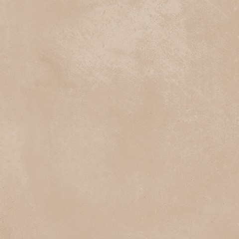 RITUAL SAND 60X60 RETT
