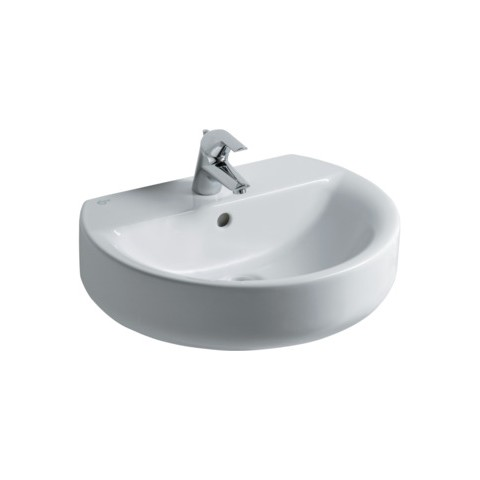 IDEAL STANDARD Connect Lavabo Sphere da 550 mm